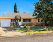 9234 Key West Street, Temple City image