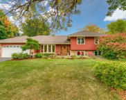 14805 Carriage Place Drive, Burnsville image