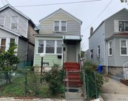 146-05 Sutter Ave, Jamaica image