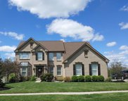 416 Stoney Path  Court, South Lebanon image