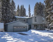 52 Wolf Drive, Rocky View County image