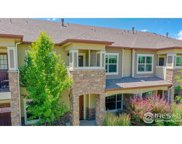 5021 Brookfield Dr Unit D, Fort Collins image