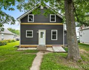 8760 Lakeview Drive, Orleans image