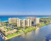 4101 N Ocean Boulevard Unit #Ph-1801, Boca Raton image
