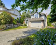 4606 SW 328th Place, Federal Way image