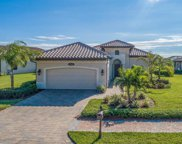 6538 Roma Way, Naples image