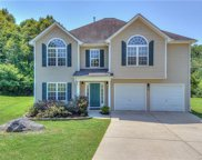 240  Bluffton Road, Mooresville image