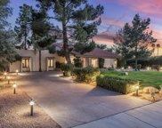 5429 E Sahuaro Drive, Scottsdale image
