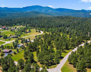 8177 Centaur Drive, Evergreen image
