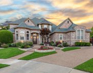 1104 Riverwalk, Colleyville image