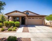 10510 E Corbin Avenue, Mesa image