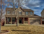 9806 Townsville Circle, Highlands Ranch image