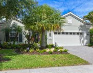 7274 Lismore Court, Lakewood Ranch image