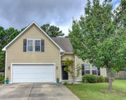 4301 Sunset Woods Court, Wilmington image