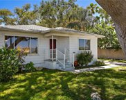 1949 Edgewater Drive, Clearwater image