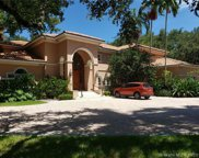 11001 Old Cutler Rd, Coral Gables image