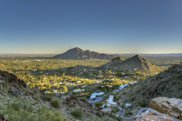 7620 N Red Ledge Drive Unit #202, Paradise Valley image