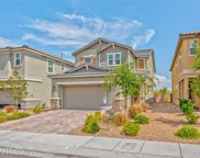 2930 Tranquil Brook Avenue, Henderson image