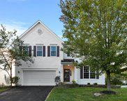 6385 Summers Nook Drive, New Albany image