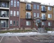 3601 East 103rd Circle Unit B13, Thornton image