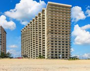 11500 Coastal Hwy Unit 419, Ocean City image