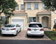 10061 Nw 32nd Ter, Doral image