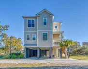 24 Sunrise View Trail, Pawleys Island image