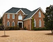159  Lake Pointe Drive, Fort Mill image
