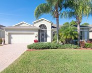 553 Gardendale, Palm Bay image