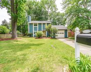 3349 Kings Neck Drive, North Central Virginia Beach image