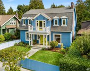 2714 34th Ave S, Seattle image