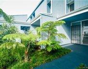95-455 Kuahelani Avenue Unit 105, Mililani image