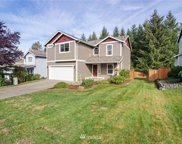 19507 207th StCt E, Orting image