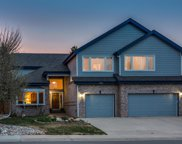 7931 Eagle Feather Way, Lone Tree image