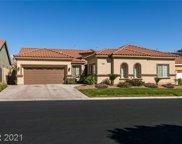 10040 Clifton Forge Avenue, Las Vegas image