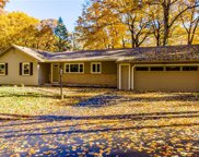 6 Imperial Heights  West, Irondequoit image