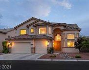 5209 Villa Dante Avenue, Las Vegas image