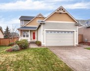 17224 138th Av Ct E, Puyallup image