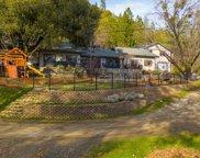 4221  Clouds Rest Road, Placerville image