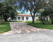 43 Nw 110th St, Miami Shores image