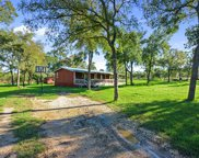 157 Mcdowell Rd, Del Valle image