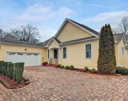 9324 Amberleigh Circle Unit 9324, North Chesterfield image