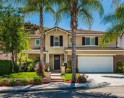 26572 Shakespeare Lane, Stevenson Ranch image