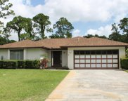 2101 SE Dolphin Road, Port Saint Lucie image