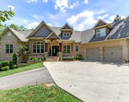 1765 Evergreen Rd, Thompsons Station image