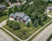 13103 Timberline Drive, Urbandale image