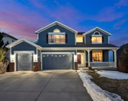7878 Solstice Way, Castle Rock image
