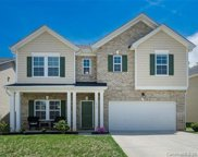 1010  Albany Park Drive, Fort Mill image