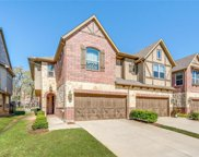 918 Brook Forest Lane, Euless image