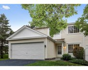 374 Leeward Trail, Woodbury image